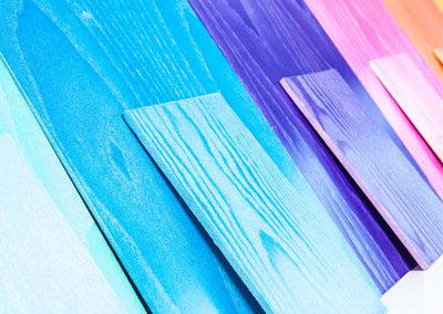 coloranti/legno/tw positivi