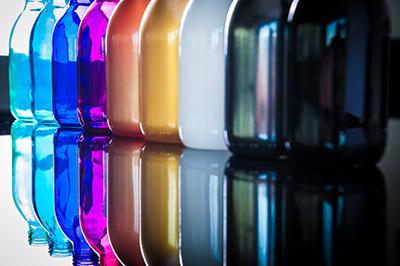coloranti/vetro